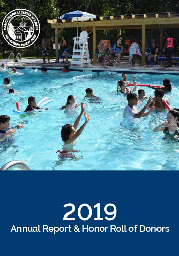 2019 MBCE Annual Report