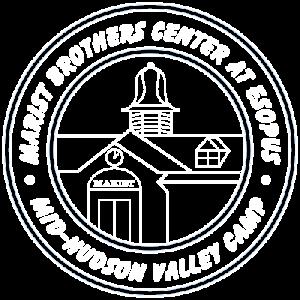 Marist Brothers Center At Esopus Logo