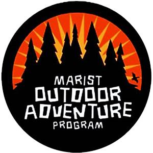 marist outdoor adventure program