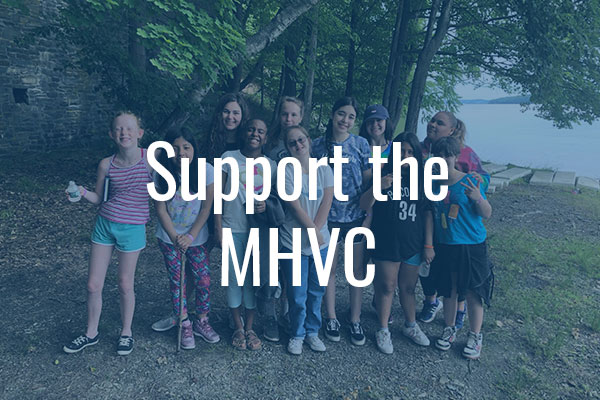 Support the MHVC