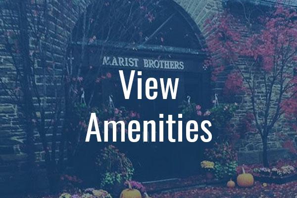 View Amenities