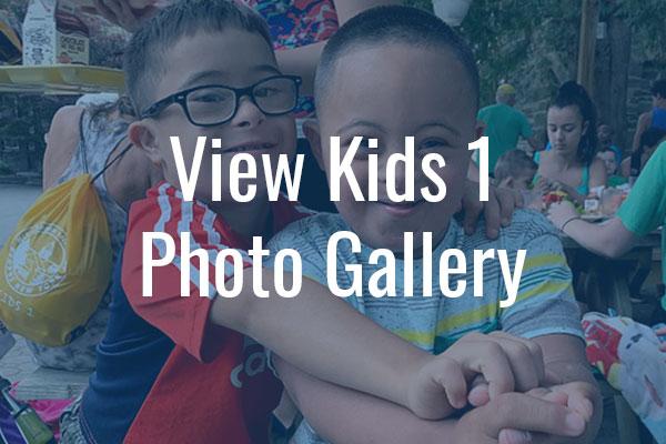 View Kids 1 Photo Gallery