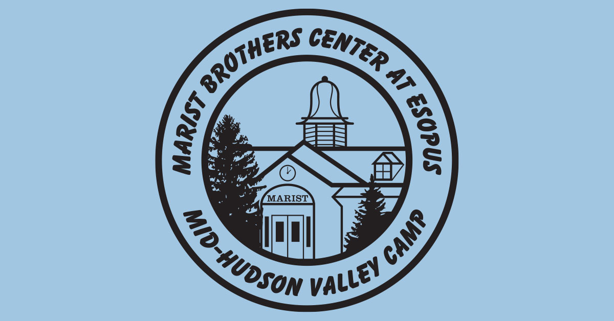 marist brothers center at esopus 2018 report
