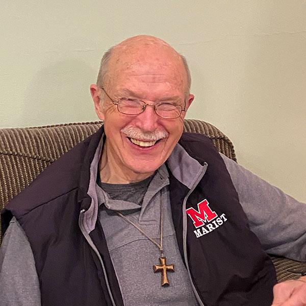 Br. Dave Cooney