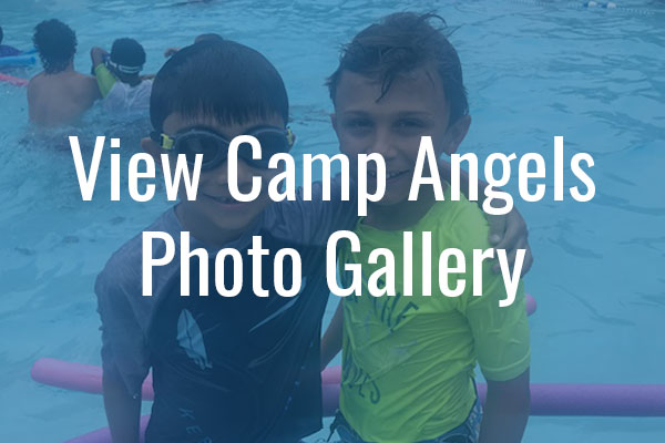 View Camp Angels Photo Gallery