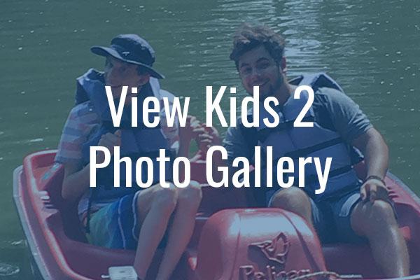 View Kids 2 Photo Gallery
