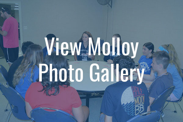 View Molloy Photo Gallery