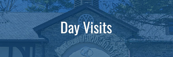 Day Visits