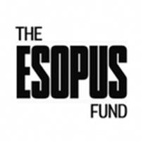The Esopus Fund